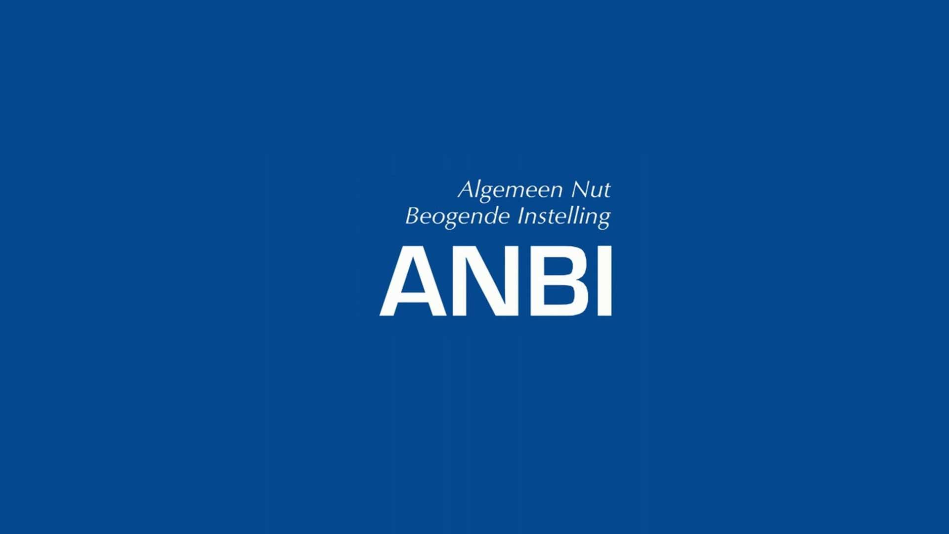 Louwman Museum algemeen nut beogende instelling ANBI